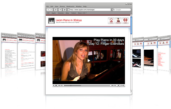 Online-Piano-video-lessons
