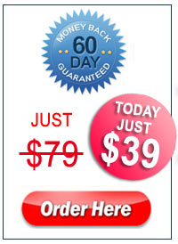 order-now-39